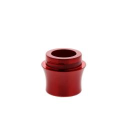 Bague Pour Vase De Chicha C1
