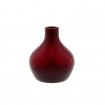 Base El-badia C1 sin anillo : Couleur:RED, Taille:T.U