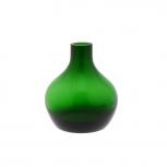 Base El-badia C1 sin anillo : Couleur:GREEN, Taille:T.U