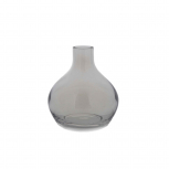 El-badia C1 Base without ring : Size:T.U, Color:TRANSPARENT