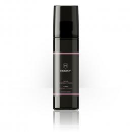 E-liquide Hooky 250ml