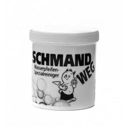 Nettoyant Chicha Schmand Weg