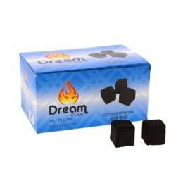 COCO DREAM COALS 1Kg