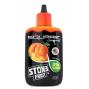 E-Liquid SQUARE DROPS 25 ml