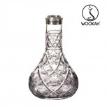 Wookah Bottle : Size:T.U, Color:OLIVES