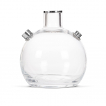 ODUMAN Vase : Color:N8 ET N9, Size:T.U