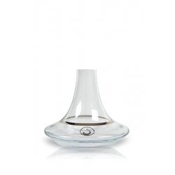 Vase Steamulation Classic
