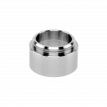 MIG Base Ring : Color:ARMOUR, Size:T.U