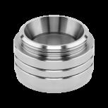 MIG Base Ring : Size:T.U, Color:MIG 3.0