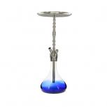Centor Hookah : Color:BLUE, Size:T.U