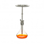 Shisha Centor : Taille:T.U, Couleur:RED
