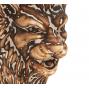 Foyer Werkbund Lion