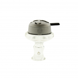 Foyer GLASSBOWL FIX compatible Kaloud