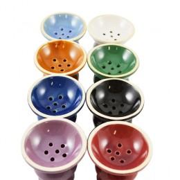 Gran cazoleta ceramica hembra