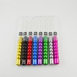 Glas-Mundstück GH-X30 für Silikonschlauch