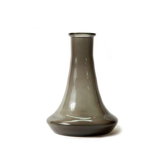 Vase Embery Fluence Slim