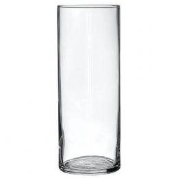 Vase Starbuzz Carbine Hookah