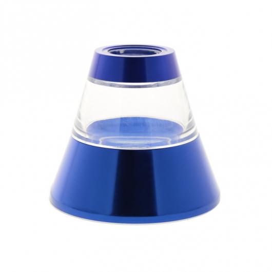 Vase Celeste 2.0
