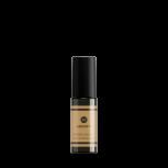E-Liquid HOOKY 10 ml : Couleur:POMME CANNELLE, Taille:T.U