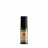 E-liquido HOOKY 10ML : Couleur:POMME CANNELLE, Taille:T.U