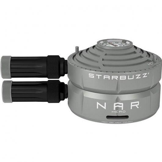 Starbuzz Nar Head