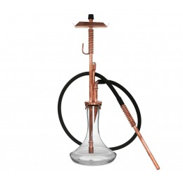 Chicha Vz Hookah Copper