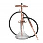 Chicha Vz Hookah Copper Mini