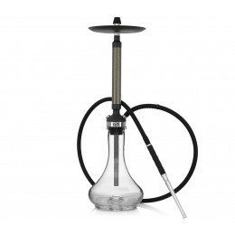 Chicha Conceptic Gold Carbon