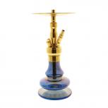 Chicha Dschinni Junior Color : Color:GOLDEN PURPLE, Size:T.U