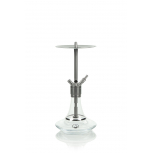 Steamulation Classic Pro : Color:CLEAR, Size:T.U