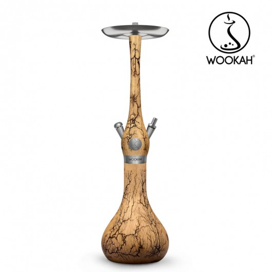 Wookah Grom Classic Click