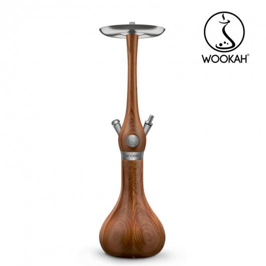 Wookah Walnut Classic Click