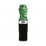 Embout Personnel Serp : Size:T.U, Color:GREEN