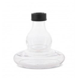 Vase Scorpio Stinger Carbon