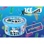 Ice Frutz Xtra 100g : Size:T.U, Color:AFTER PARTY