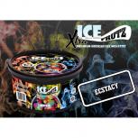 Ice Frutz Xtra 100g : Size:T.U, Color:ECSTASY