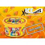 Ice Frutz Xtra 100g : Size:T.U, Color:FRUIT PUNCH