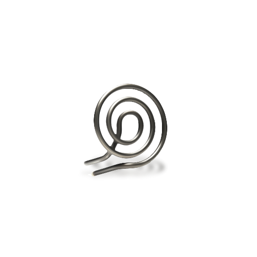 Shisha Turbine Next Spirale