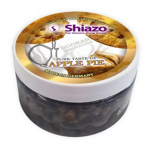 Shiazo 100gr