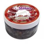 Shiazo 100gr : Size:T.U, Color:CHERRY