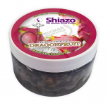 Shiazo 100gr : Size:T.U, Color:DRAGON FRUIT