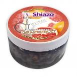 Shiazo 100gr : Size:T.U, Color:GRAPEFRUIT