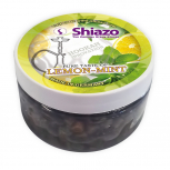 Shiazo 100gr : Size:T.U, Color:LEMON-MINT