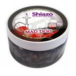 Shiazo 100gr : Size:T.U, Color:MAD DOG