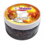 Shiazo 100gr : Size:T.U, Color:PEACH