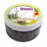 Shiazo 100gr : Size:T.U, Color:PINA COLADA