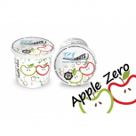Ice Frutz 120g : Size:T.U, Color:APPLE ZERO