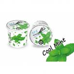 Ice Frutz 120g : Size:T.U, Color:COOL MINT