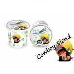 Ice Frutz 120g : Size:T.U, Color:COW BOY BLEND