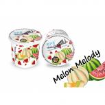 Ice Frutz 120g : Size:T.U, Color:MELON MELODY